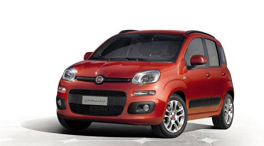 Noleggio Auto Cala Gonone - Prima Sardegna