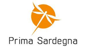 Agenzia Prima Sardegna - Cala Gonone