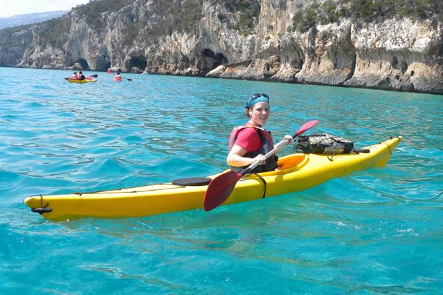 kayak_evidenza_home